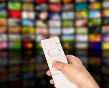 Smart tv i oglądanie online – co potrafią telewizory przyszłości?