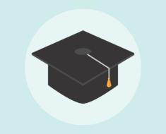 Po których uczelniach robi się największe kariery w pracy?