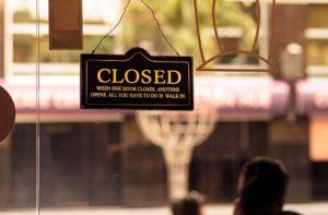 Czy sklepy zostaną zamknięte na niedziele? Źródło: Pixabay.com.