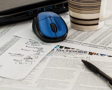 Co jest wymagane, by zrobić karierę w bankowości?