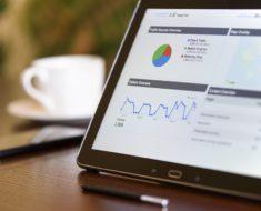 Czy Google i Facebook są konkurentem dla domów mediowych?
