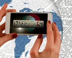 Jaki wpływ na branżę ma powszechność fałszywych informacji w internecie?