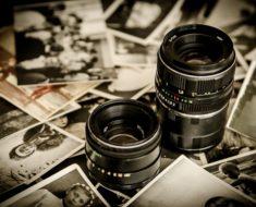 Jak można zostać dobrym profesjonalnym fotografem?