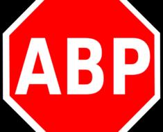 Polacy wyjątkowo często blokują reklamy w internecie