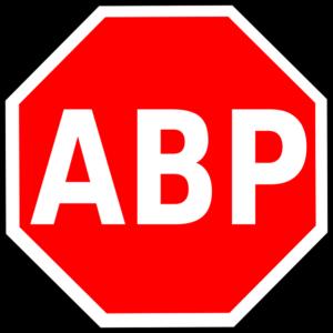 Ad-blockery są popularne w Polsce. Źródło: Pixabay.com.