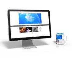 Jak stworzyć dobrą stronę internetową firmy?