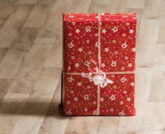 Jak rozsądnie kupować na Święta?