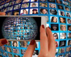 Czy wydawcy mogą wykonywać kompetencje agencji reklamowych?