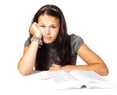 Jak walczyć ze skutkami niewyspania?
