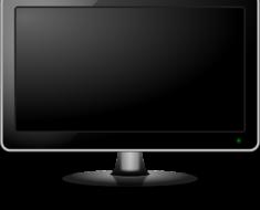 Jak kupić dobry telewizor do pokoju?