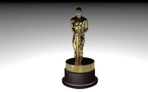 Oscary to chwała dla zwycięzców, ale teraz i wstyd dla organizatorów. Źródło: Pixabay.com.
