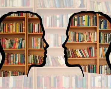 Czy konsumenci mediów mogą zapobiec przesytowi informacji?