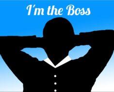Jak – i co – negocjować ze swoim szefem?