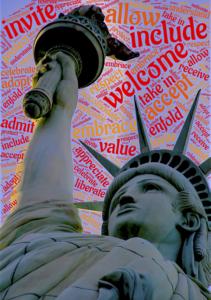 Już nie do USA, i rzadziej do Wielkiej Brytanii, ale Polacy nadal wyjeżdżają. Źródło: Pixabay.com.