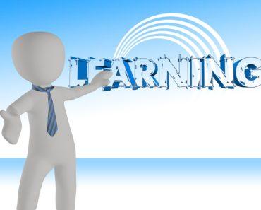 Studia dualne – edukacja atrakcyjna dla pracodawców