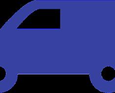 Jak kupić odpowiedni samochód dostawczy do firmy?