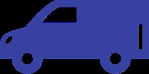 Transit przydaje się większości firm. Źródło: Pixabay.com.