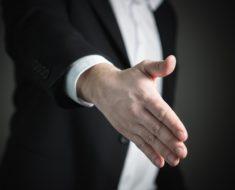 Jak uniknąć najczęstszych błędów na rozmowie rekrutacyjnej?