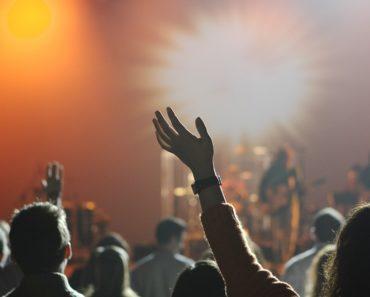 Letnie festiwale muzyczne – lada dzień