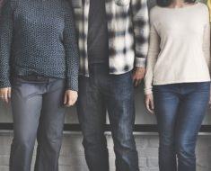 Różnice wieku w firmie – jak zarządzają nimi sprawni szefowie?
