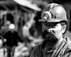 Praca w górnictwie – nadal przyjmowani chętni
