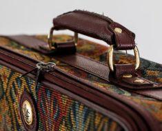 Pakowanie walizek – zrób to lepiej, podróżuj lżej