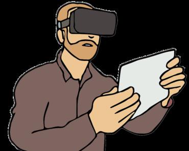 VR – czy wreszcie stoi u progu popularyzacji w mediach?