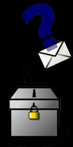 Od sondaży często oczekuje się, że przewidzą wynik wyborów. Źródło: Pixabay.com.