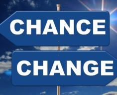Zmiana zawodu – jak się za to zabrać?
