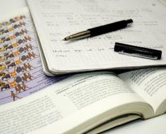 Jak wyglądają egzaminy dojrzałości w krajach Europy?
