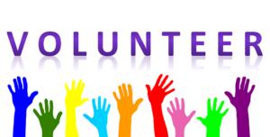 Za słowem wolontariat stoją niezliczone możliwości. Źródło: Pixabay.com.