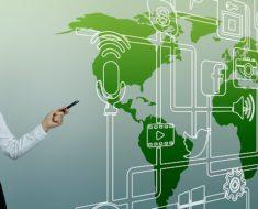 Rekrutacja w internecie – jak robić to właściwie?
