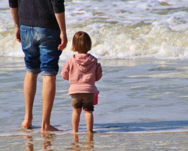 Prawa do urlopu w lecie przysługują każdemu pracownikowi