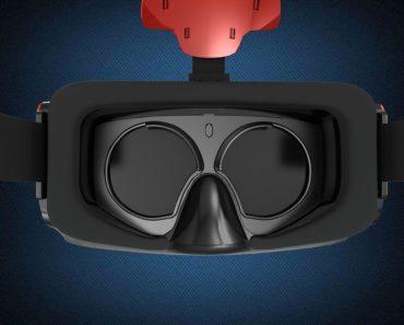 VR – to także narzędzie dziennikarskie