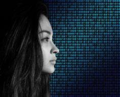 Rozporządzenie ePrivacy – ograniczenie dla marketingu w internecie?