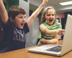 E-sportowcy – cyfrowi atleci z realnymi zarobkami?