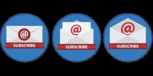 Promocja tekstów w prasie może dziś oznaczać zachętę do wykupu subskrypcji w internecie. Źródło: Pixabay.com.