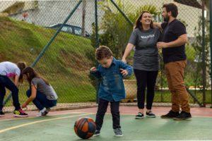 W internecie coraz łatwiej jest spotkać miłośników futbolu o różnorodnym podejściu do gry. Źródło: Pixabay.com.