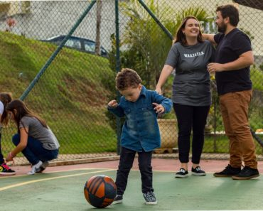 Amatorskie ligi futbolu – rozrywka dla osób w każdym wieku