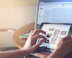 Jak zmieniają się teksty w świecie mediów wizualnych?