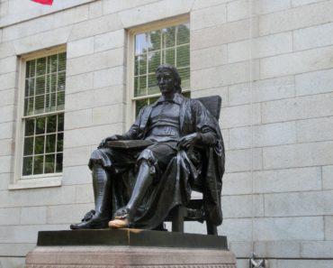 Polacy na Harvardzie – misja bynajmniej nie niemożliwa