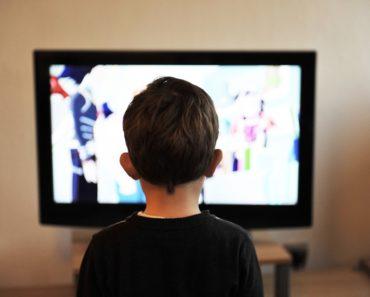 Czy TV dla najmłodszych może zostać zakazana?