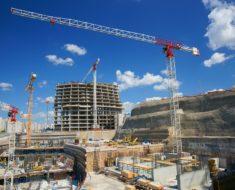 Zmiany w przepisach ograniczą możliwości agencji pracy tymczasowej