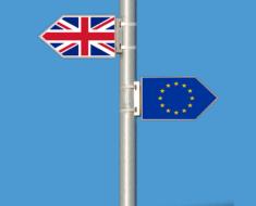 Studia w Wielkiej Brytanii – ostatnia szansa przed Brexitem?