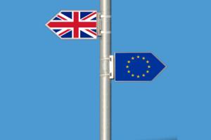 Brexit może oznaczać koniec łatwych do uzyskania kredytów studenckich dla Polaków. Źródło: Pixabay.com.