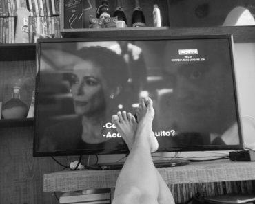 Demografia TV: która płeć ogląda więcej telewizji?