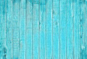 Nie brak głosów, że turkus to najwłaściwszy kolor dla każdej firmy. Jeśli jest w stanie go wprowadzić. Źródło: Pixabay.com.