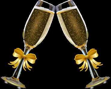 Sylwester – w domu czy imprezowy?
